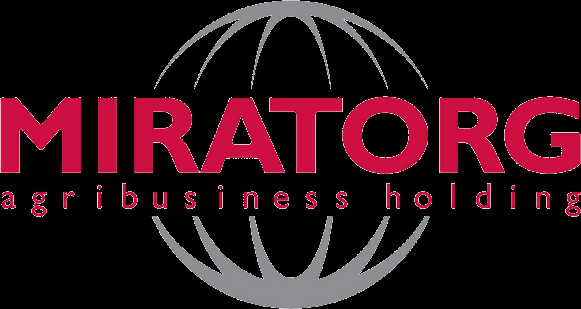 850-8506444_russian-rodeo-miratorg-miratorg-logo-png