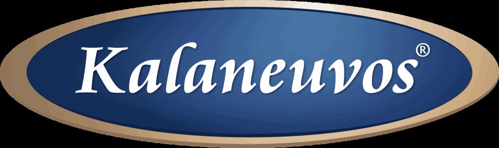 kalaneuvos-logo_rgb_syva-1024x304